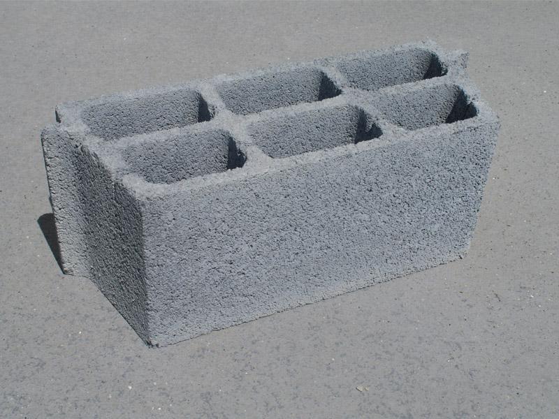 Hourdis 20 20 53 ets marius wasilewski - Hourdis beton prix ...